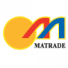 MATRADE-logo