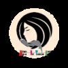 MNTA-logo