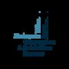 MYCEB-logo