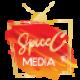 SpiceCMedia